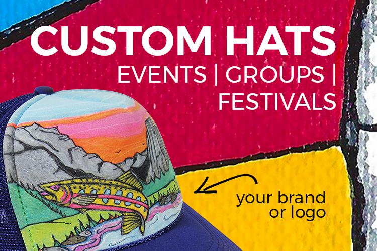 custom-hat-banner-2.jpg