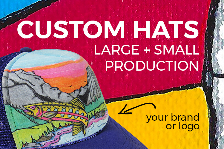 trucker-hats-custom