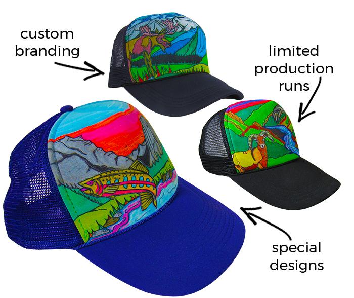 custom-hat-wholesale-copy.jpg