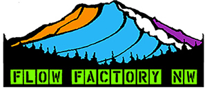 flow-factory-nw-logo