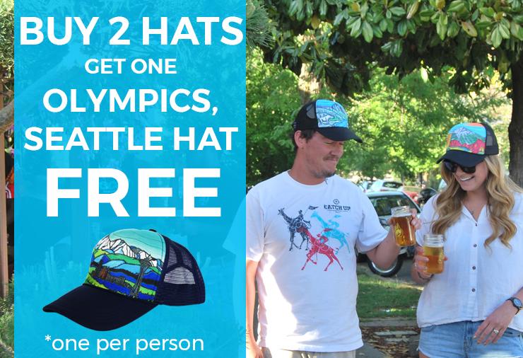 free-seattle-hat-banner.jpg