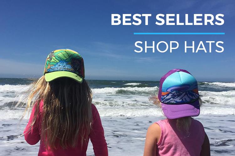 shop-best-sellers-banner.jpg