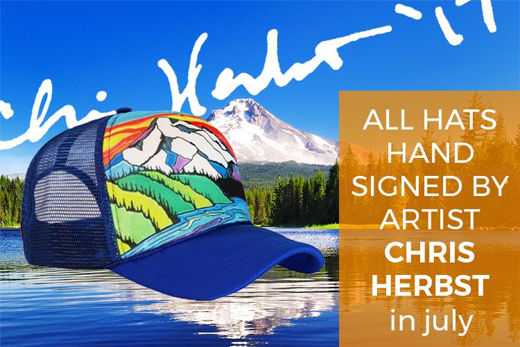 signed-hat-banner-1.jpg