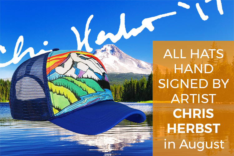 signed-hat-banner-august.jpg