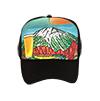 testimonial-hat-icon-2.jpg
